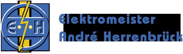 Elektro Herrenbrück